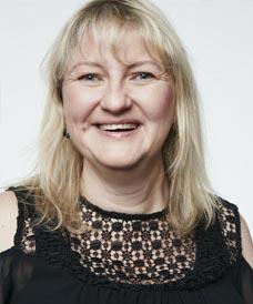 Chantal Butler